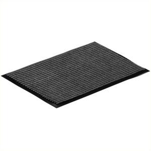 Коврик придверный VORTEX 40х60см