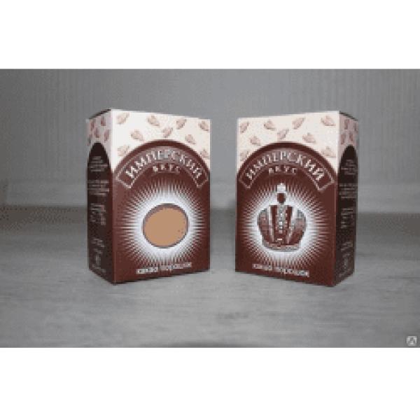 Какао Имперский Вкус