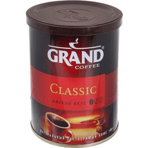 Кофе Гранд