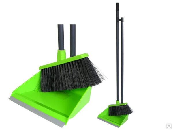 Набор для уборки